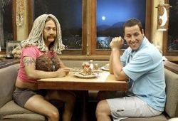 adam sandler 50 first dates
