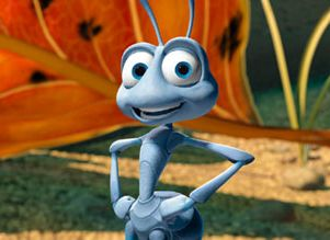 a bugs life full movie hd