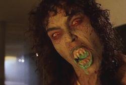 من اقوى افلام الرعب الايطالية Download - DEMONS 1985 UNCUTED Demons