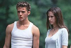 jennifer love hewitt i know what you did last summer