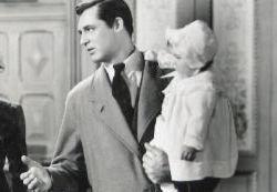 George Stevens: The '40s - Reviews by David Nusair