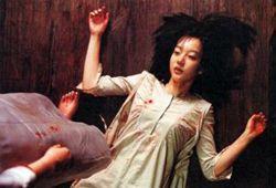 اضخم سلسلة من الافلام الدموية العالمية وعلى سيرفرات عدة Talesis